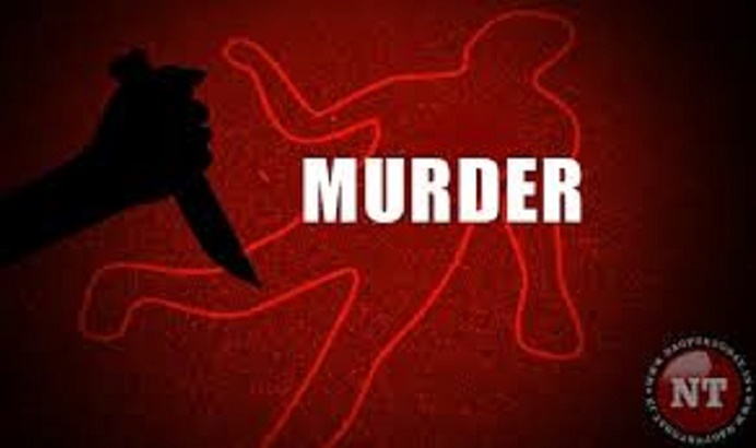 Man held for killing wife in Munshiganj