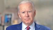 Biden admin suspends Trump asylum deals with Central America