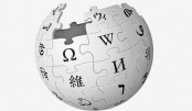 Wikipedia gets code of conduct