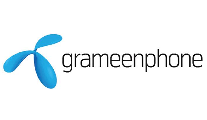 Grameenphone unveils Telenor Tech Trends