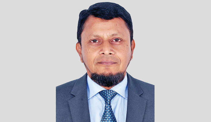 Bangladesh-Maldives Bilateral Relations: Looking Beyond the Horizon
