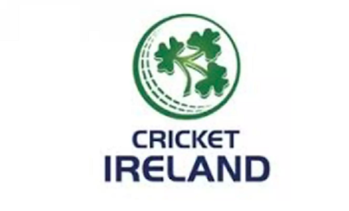 Ireland Wolves to arrive on Feb 18