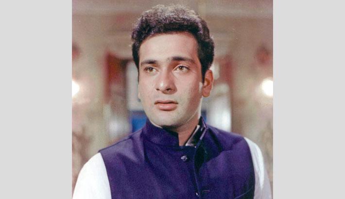 Indian actor Rajiv Kapoor dies