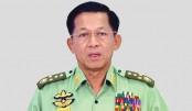 Rohingyas will be repatriated to Rakhine