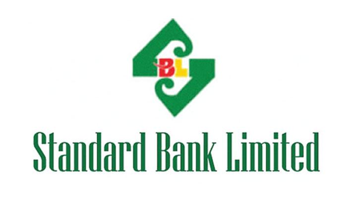 339th board meeting of Standard Bank held