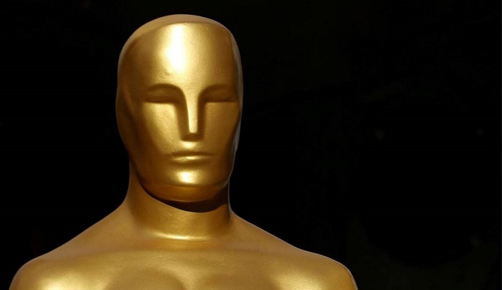 Oscars ceremony to be live in April