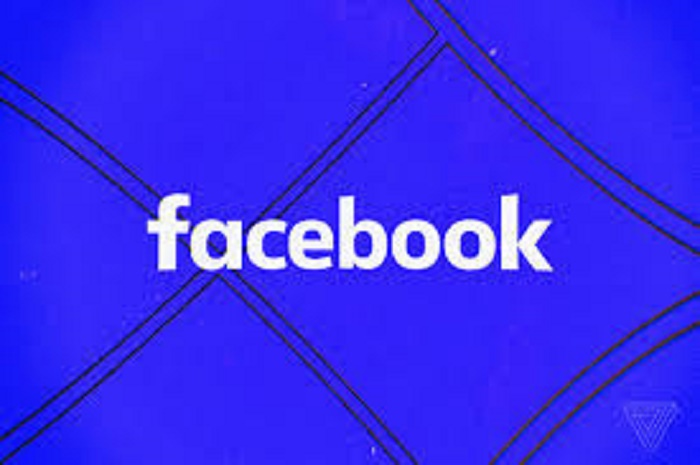 Facebook to follow audio social network Clubhouse: report