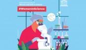 Women in Science: Let's Break the Stereotype