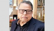 Industrialist Zainul Haque Sikder no more