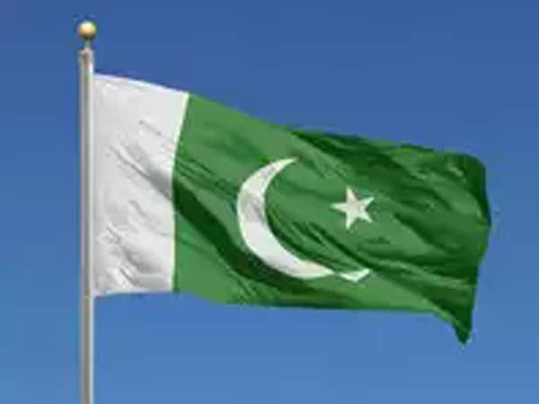 Pakistan trying hard to get reprieve at FATF, banking on Turkey and China