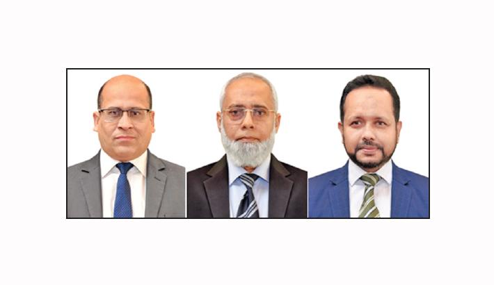 Al-Arafah Islami Bank gets three DMDs