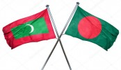 Ample avenues of opportunities for Bangladesh, Maldives