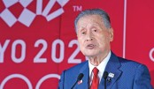 Tokyo Olympics boss Mori to resign over sexist remarks