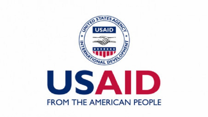 USAID says redirecting $42.4 million in assistance away from Myanmar government after coup