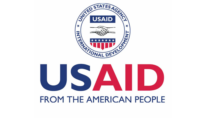USAID redirects $42.4m funds to Myanmar civil society