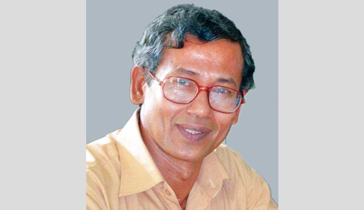 'Sampritee Bangladesh' during Covid-19 Pandemic and Beyond
