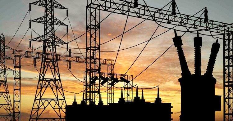 Hatia-Nijhum-Kutubdia Island to come under electricity