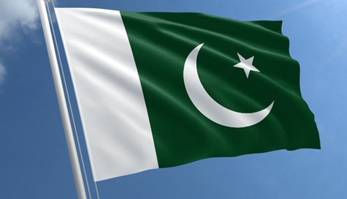 4 Pakistani soldiers, 4 terrorists killed in clash in South Waziristan