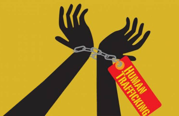 Trafficking Job Seekers to Sri Lanka: Ringleader still at large