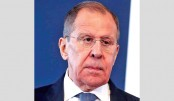 Russia ready to cut ties if EU ups sanctions: Lavrov