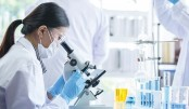 UK scientists develop urine test to detect womb cancer