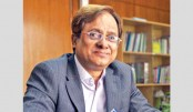 ASA founder Shafiqual Haque passes away