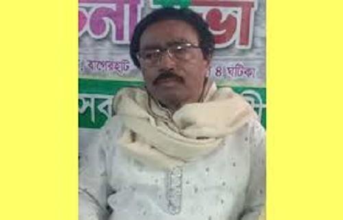 AL candidate Khan Habibur elected 4th term as Bagerhat municipal mayor