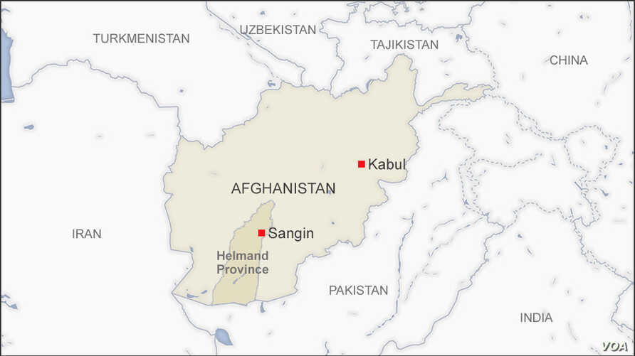 30 Afghan militants killed in own bomb blast: army spokesman