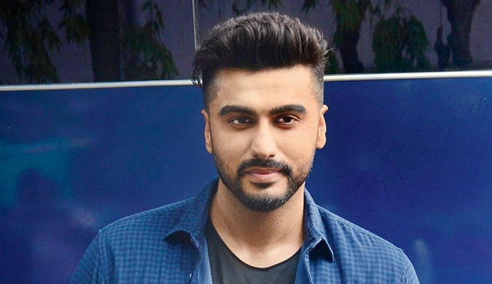 Arjun Kapoor to sponsor treatment for 100 cancer-stricken couples