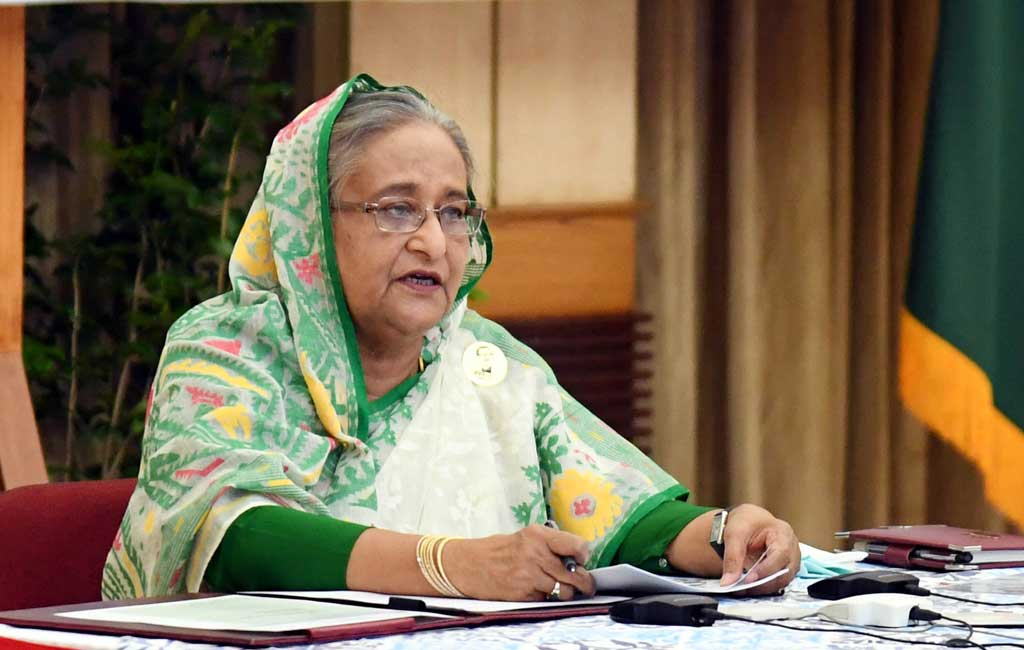 PM for more research on medical science, cancer