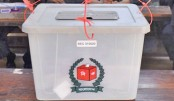 4th-phase municipal polls today