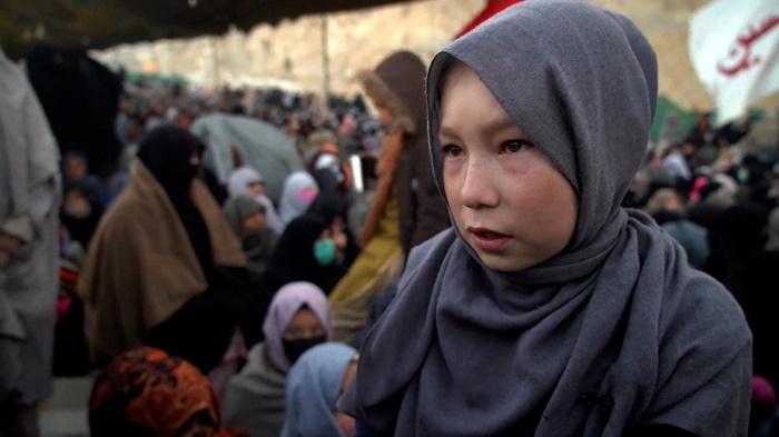 Afghanistan-Pakistan: Hazara Shiites, prime targets of Sunni extremists