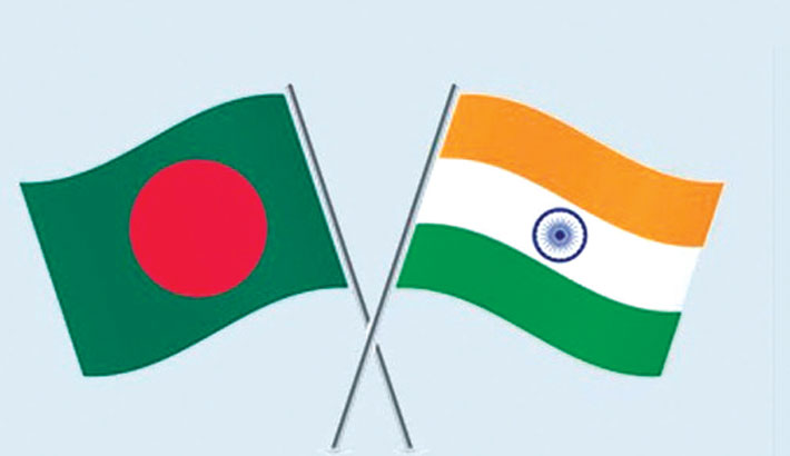 Situation Demands Stronger Dhaka-Delhi Ties