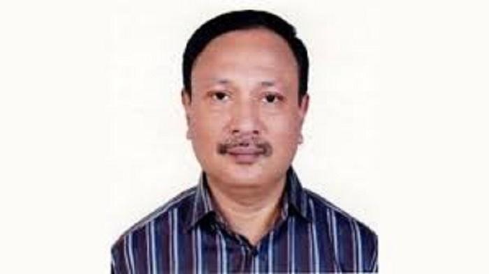 Dr Sayeed Hasan Sikder new chairman of Rajuk