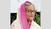 PM for more research on medical science