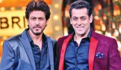 Salman to shoot for SRK's 'Pathan' after 'Bigg Boss'