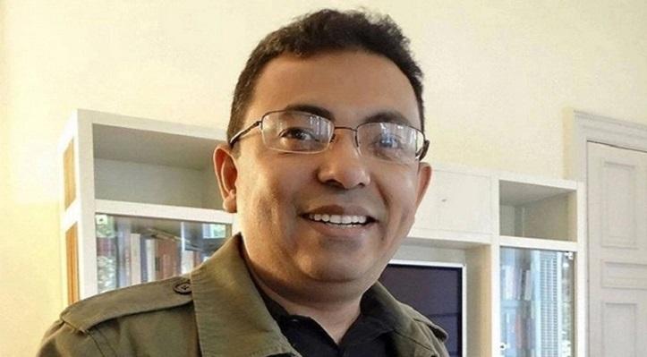 Blogger Avijit murder: Five awarded death penalty