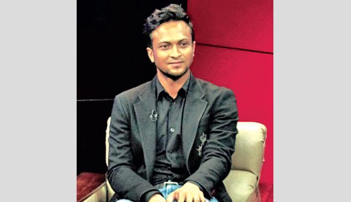 Stand by marginalised char people: Shakib