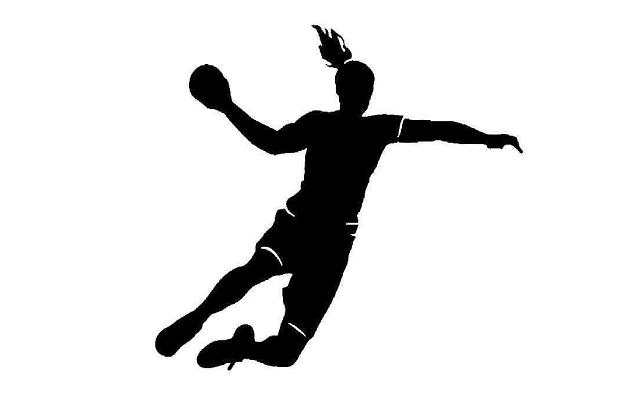 National Women's Handball: Police, Ansar win respective matches