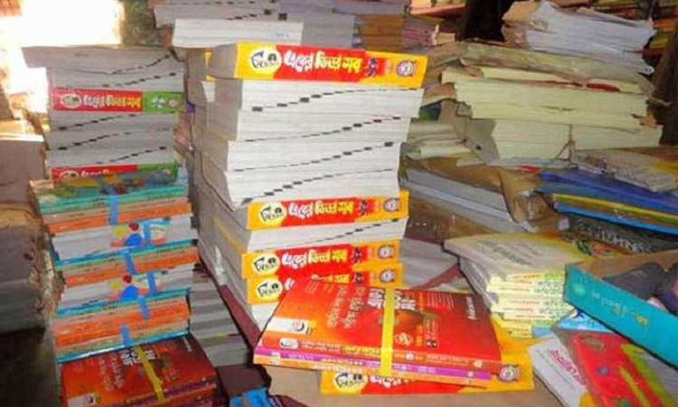 Draft of 'Education Act 2020' finalised banning note-guide