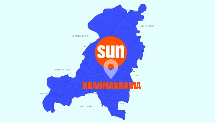 Octogenarian man killed in Brahmanbaria