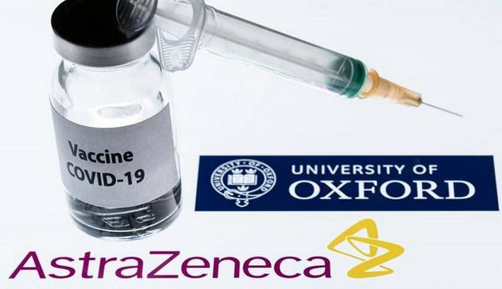 WHO authorizes AstraZeneca's Covid-19 vaccine for emergency use