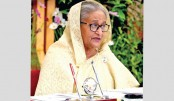 Generations should know country's real history: PM