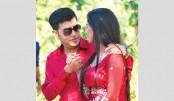 Jui, Raz's 'PrioTui Amar' released