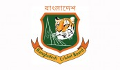 Tigers refused to play warm-up game, claims a BCB official