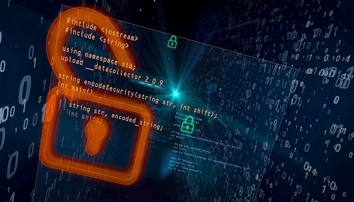 Banks, govt websites again alert on major cyber attacks