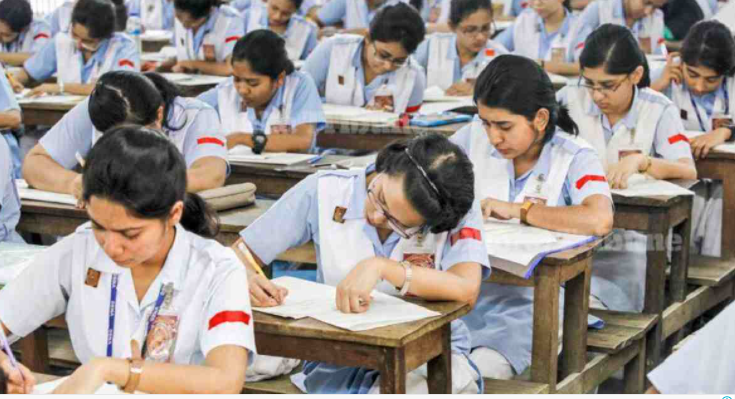 1700 HSC passouts apply for re-evaluation in Jashore board