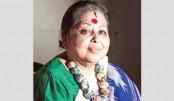Virtual reading circle on Ferdousi Priyabhashini