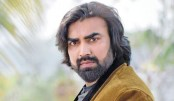 'MS Dhoni' actor Sandeep commits suicide