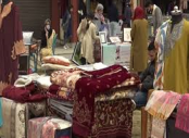 J&K: Exhibition organised in Srinagar to motivate young entrepreneurs